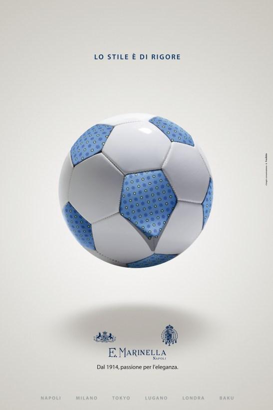 MAR_adv_calcio_249x374_xSIL