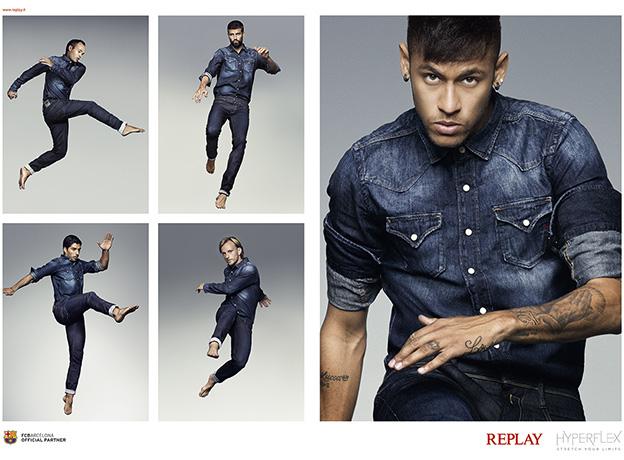 REPLAY_Hyperflex_Neymar_lead