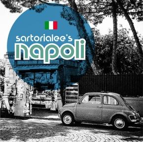 Napoli photo story