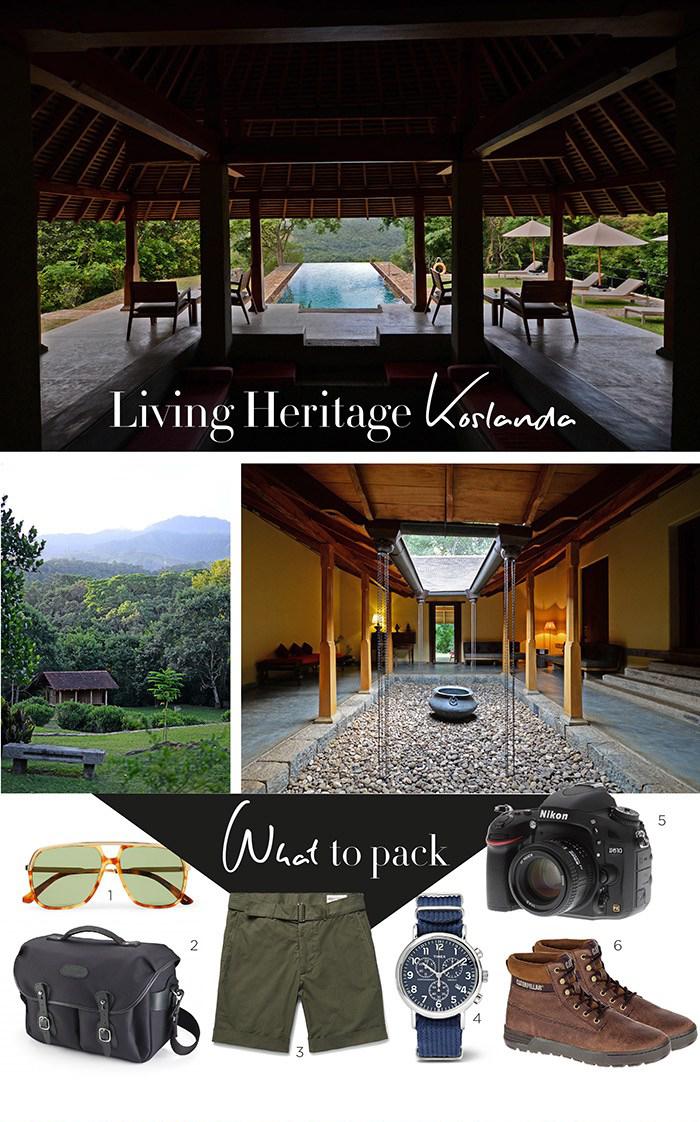 SriLankaLivingHeritageKoslanda